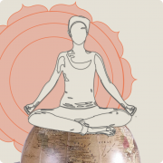 Yogicfoods - Vegan, vegetarian foods with yogic benefits