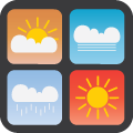 Weathervana - dashboards with global weather at your fingertips